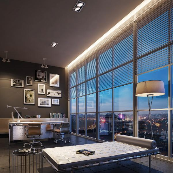 Vibrant Business & Living At The Heart of Tropicana Indah