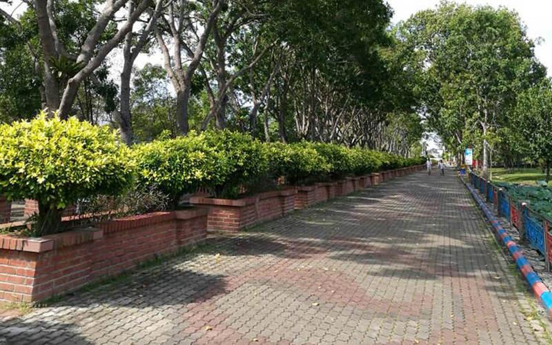 Sri Melaka Residensi