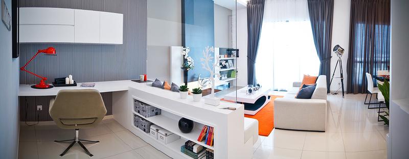 Imperial Condominium