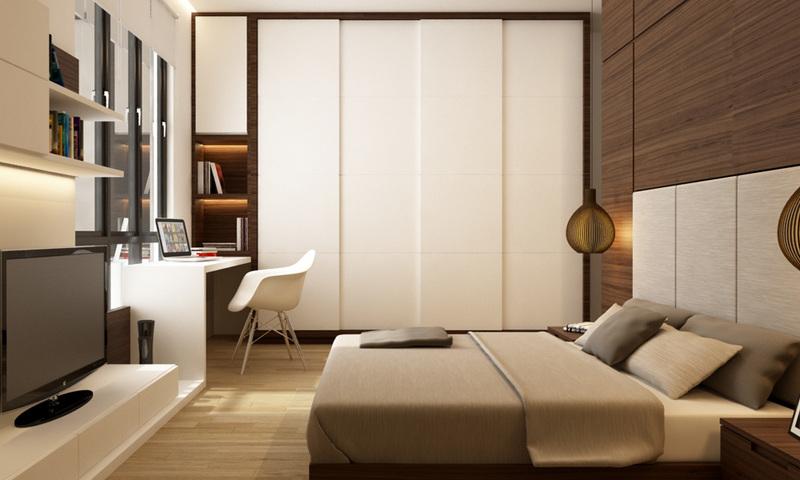 Condominium & Linked Houses in Penang