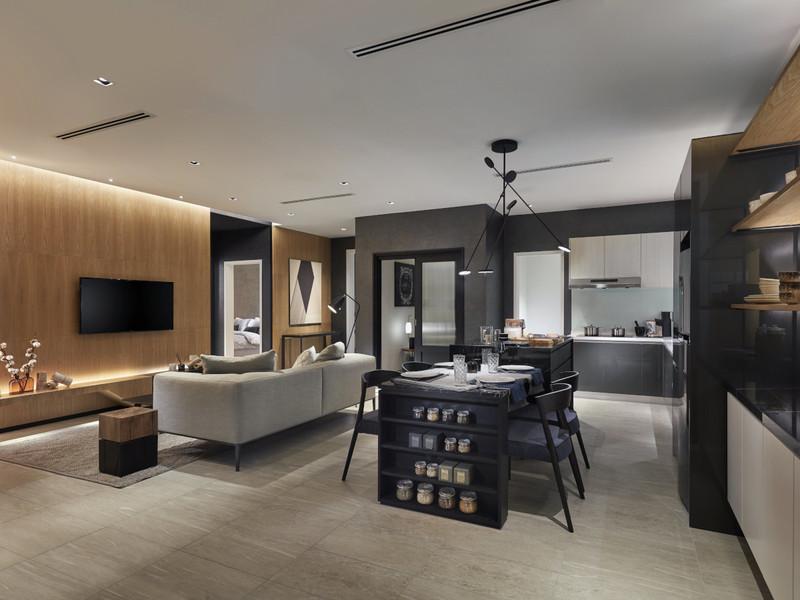 A Home Designed For You