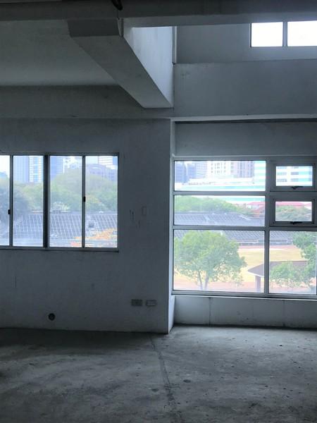 Vimana Verde Residences,Penthouse Unit For Sale Pasig City