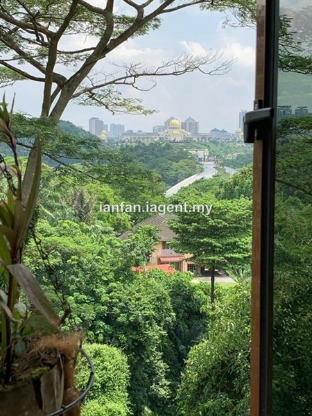 Taman Duta