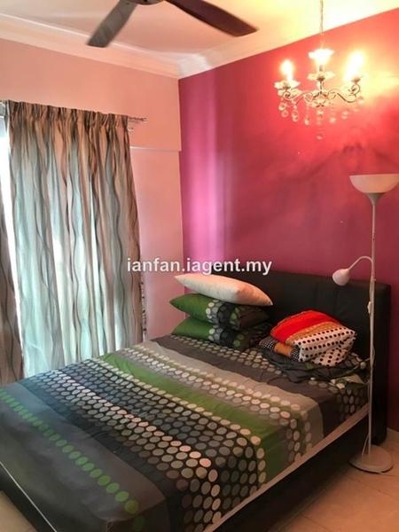 Petaling Jaya