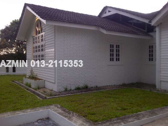 Seksyen 9 Section 9