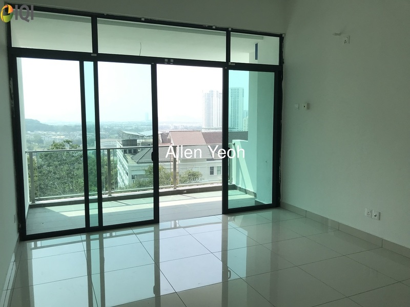 SUNGAI ARA | Stramax 3 Storey Gated & Guarded | Completed