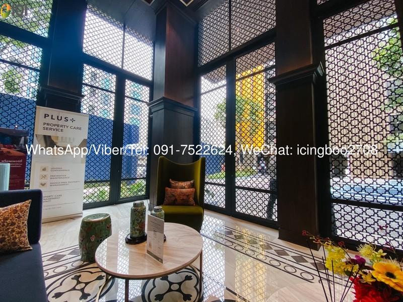 Amphoe Mueang Phuket