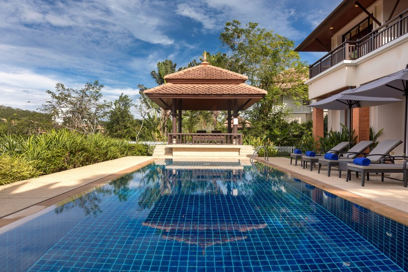 Tambon Cherngtalay