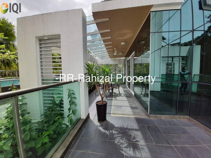 Damansara