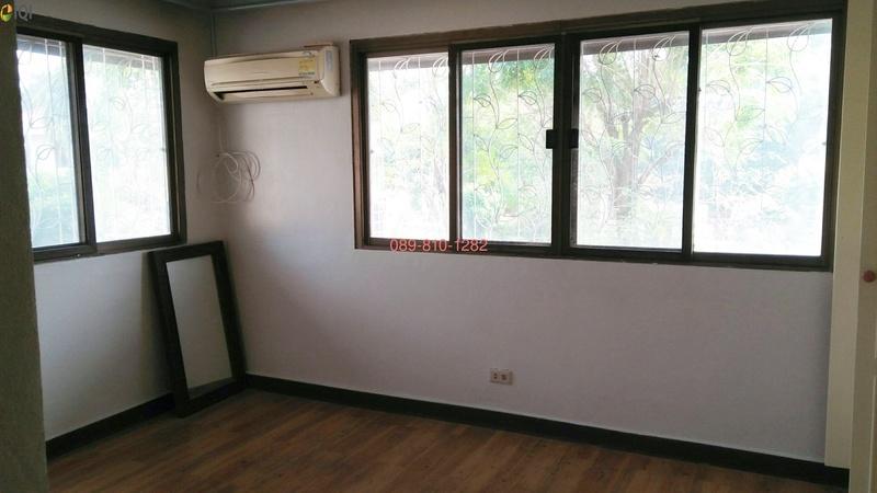 Detached House  Family Place, Phutthamonthon 2 Road, Sala Thammasop, Thawi Watthana, Bangkok