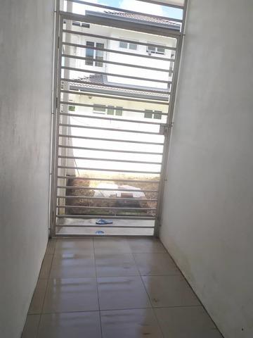PERMAI @ OPPOSITE SIBU HOSPITAL Floor plan #2