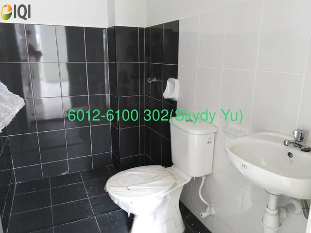 Property feature image