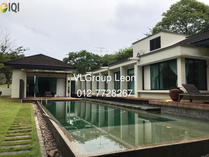 Leisure Farm Jalan Tanjung Kupang, Kampung Tiram, 81550 Gelang Patah, Johor