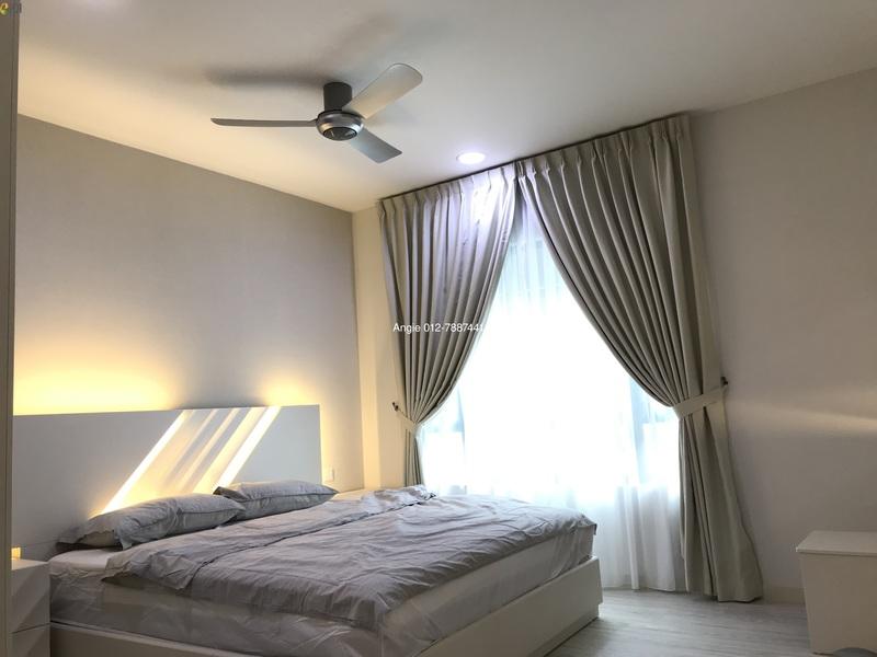Johor Bharu