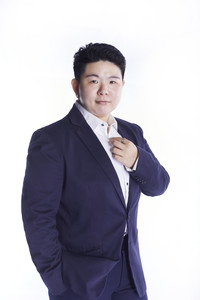 Joe Khaw May Li Profile Picture