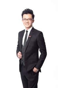 Vincent Tai Wey Sheng Profile Picture