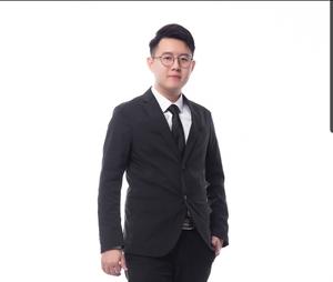 Jun Goh Profile Picture