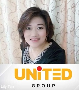 Lily Tan Profile Picture