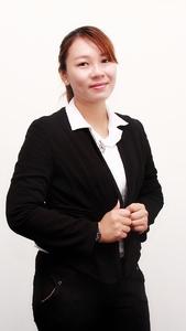 Ys Lim Profile Picture