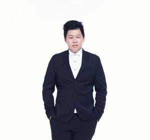 Leon Tan Tian Yon Profile Picture
