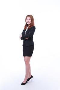 JOYCE LIM Profile Picture