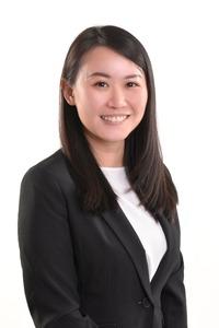 Chan Mei Yee Profile Picture