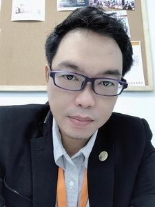 Lich Nim - 严之力 Profile Picture