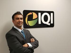 Asif (IQI PROPERTY INVESTO.COM) Profile Picture