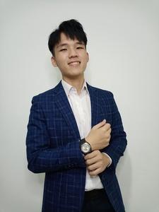 Brandon Choo