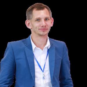 Anatolii Sokolovskii Profile Picture