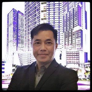 Alan Law Yao Nam Profile Picture