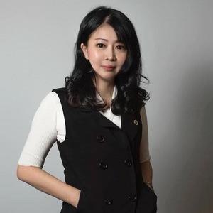 Jenniiey Cheng Chin Nee