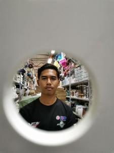 Rahizal Profile Picture