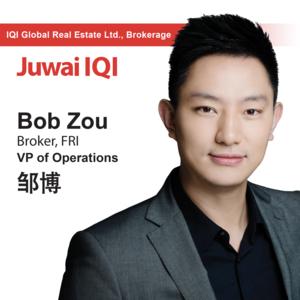 Bob Zou Profile Picture
