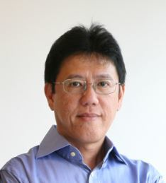 Francis Yee Yong You Profile Picture