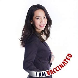 Mandy Chen Wai Yee