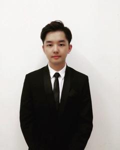 REX TAN Profile Picture