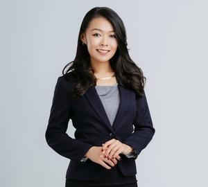 Rachael Lim  Profile Picture