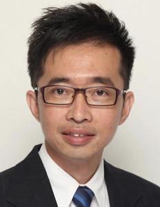 Joshua Ling Profile Picture