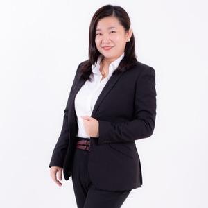 Adele Lee Profile Picture