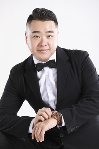 Brian Ng Jiann Wey Profile Picture