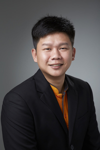 Bruno Hu Ting Wu Profile Picture