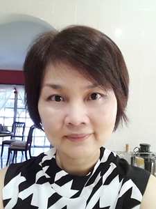 Felicia Lee Choy Fun Profile Picture