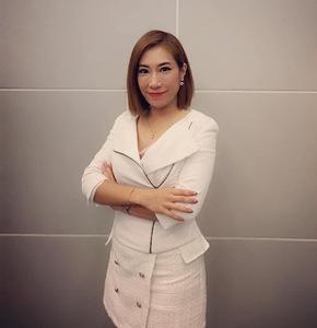 Thansita Thanitditsayaphong Profile Picture