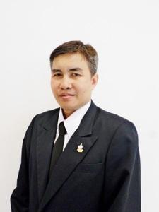Chansak Jeangraksa Profile Picture