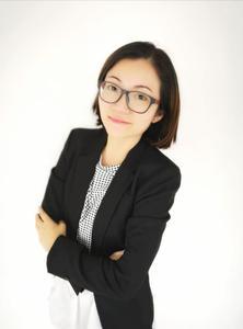 MELISSA YAP Profile Picture