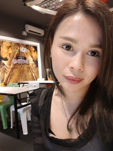 Camilly Chu Profile Picture
