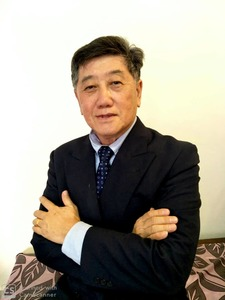 Benny Tan Cheong Man Profile Picture